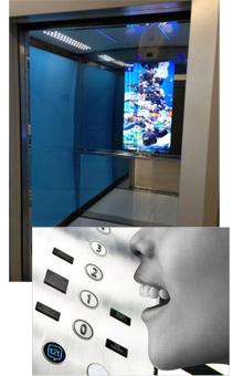 virtual-window-kleemann-talk2lift